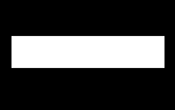 jetelements-logo