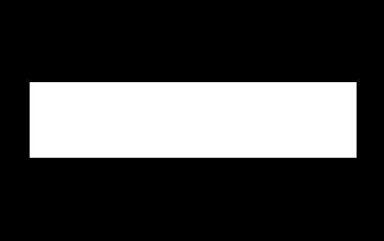 powerpackelements-logo