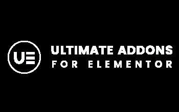 uaelementor-logo